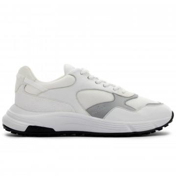 sneakers man hogan hxm5630dm90pjy0351 8115