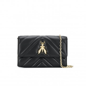 crossbody bags woman patrizia pepe 2v9798 a8k7k103 8123