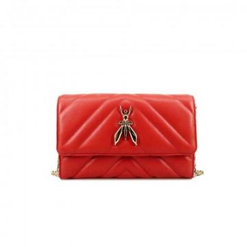 crossbody bags woman patrizia pepe 2v9798 a8k7r309 8124