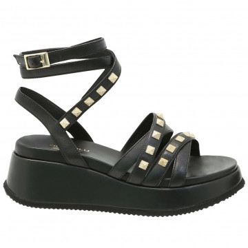 sandals woman tosca blu ss2103s048c99 8129