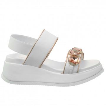 sandals woman tosca blu ss2103s043c00 8130