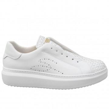 sneakers damen tosca blu ss2101s004s35 8131