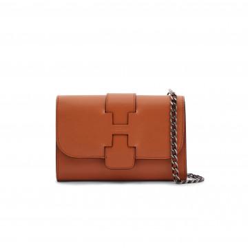 crossbody bags woman hogan kbw01bd0200j60s009 8136