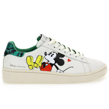 sneakers woman moa master of arts md629double gallery 8149