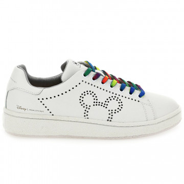 sneakers woman moa master of arts md632double gallery 8150