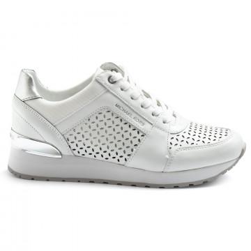 sneakers damen michael kors 43r1bifs2l085 8154