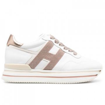sneakers woman hogan hxw4830cb81pfj0rt3 8157