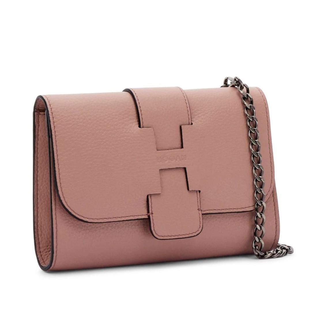 crossbody bags woman hogan kbw01bd0200o6rm016 8114
