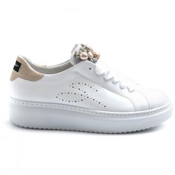 sneakers damen tosca blu ss2101s002c16 8132