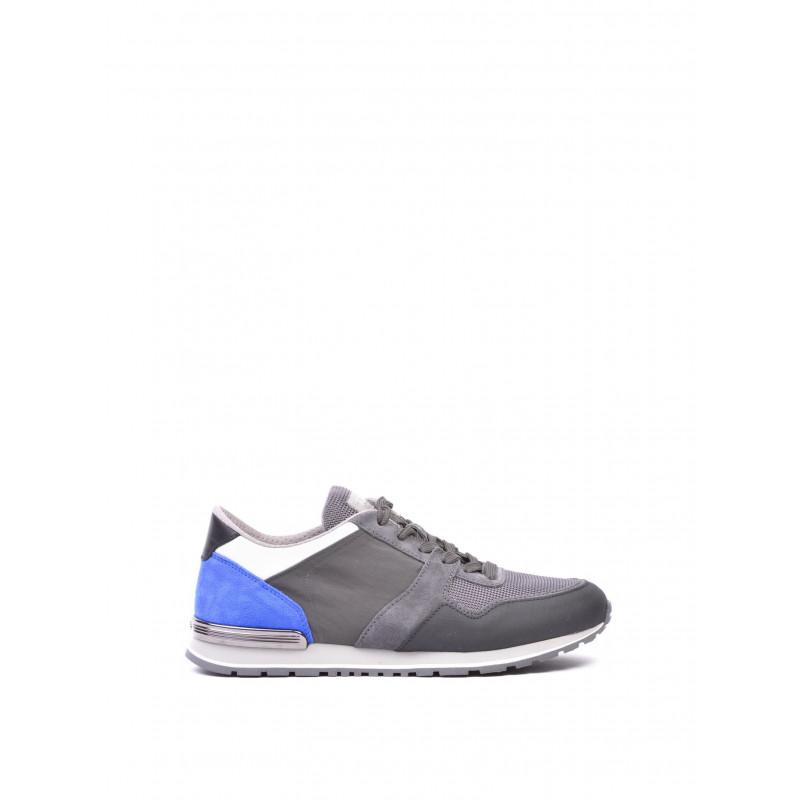 sneakers man tods xxm0xh0n632cxv75wf 306
