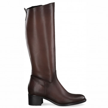 stiefel  boots damen tamaris 1 25569 25361 7933