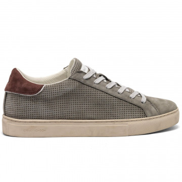 sneakers man crime london 1151433 grey 8177