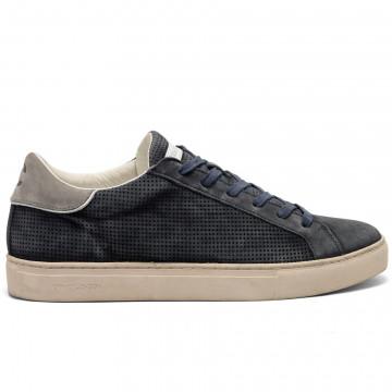 sneakers herren crime london 1151340 navy 8178