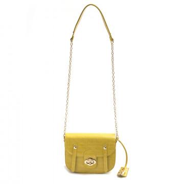 handtaschen damen manila grace b232euma012 8180