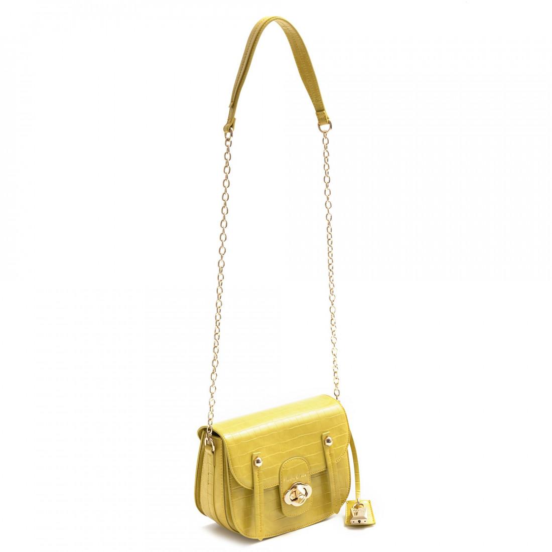 handbags woman manila grace b232euma012 8180