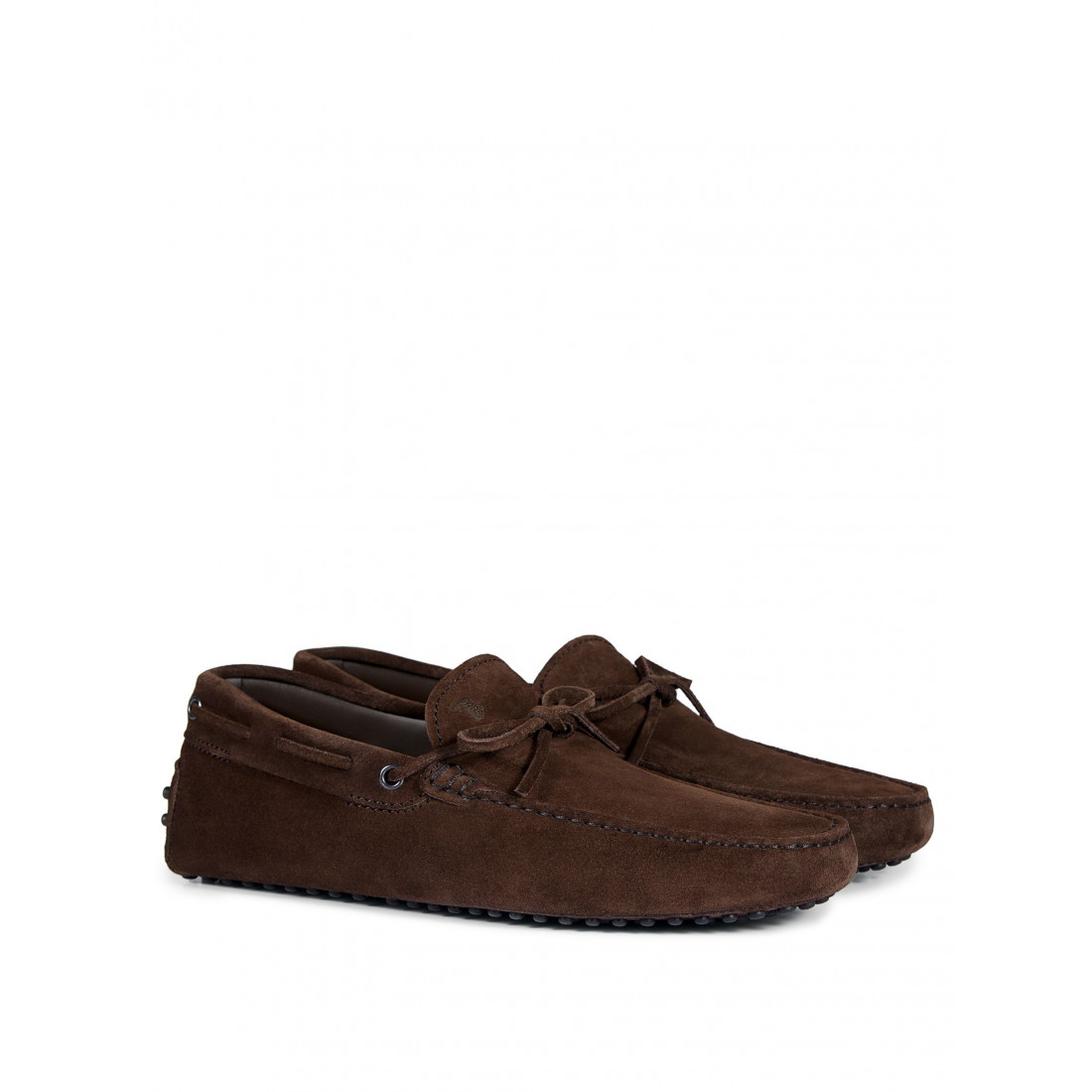 loafers man tods xxm0gw05470re0s800 1674