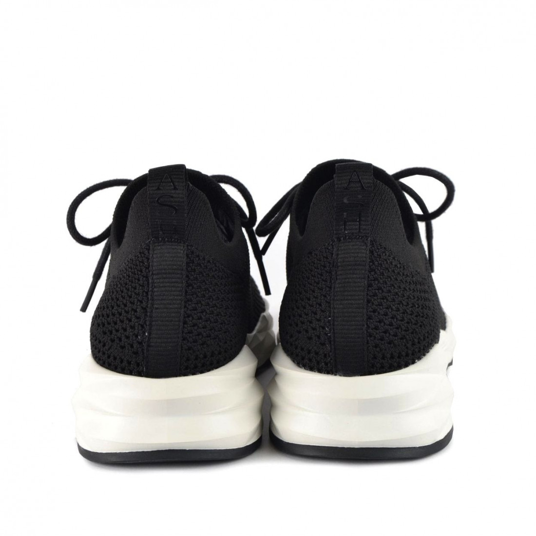 sneakers damen ash skate002 8186
