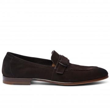 loafers man fabi fu0254a00cefvkd801 8185