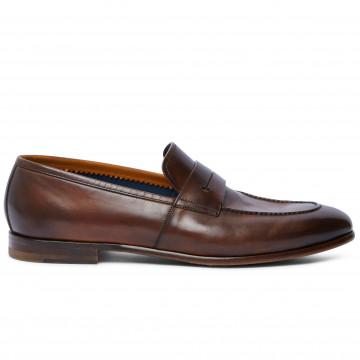 loafers man fabi fu0251a00cefbt3815 8094