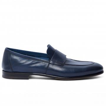 loafers man fabi fu0253a00cefvtu614 8139