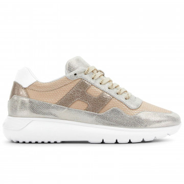 sneakers woman hogan hxw3710ap31pd50rsi 8193