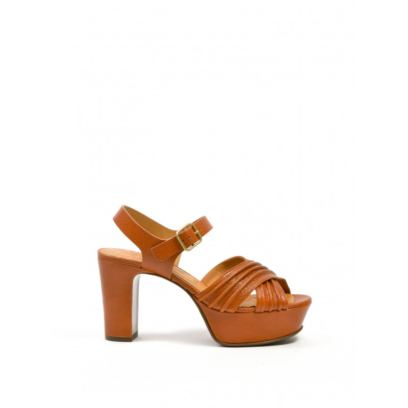 sandals woman chie mihara marriot3 238