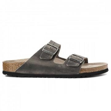 sandals man birkenstock arizona man1013645 7084