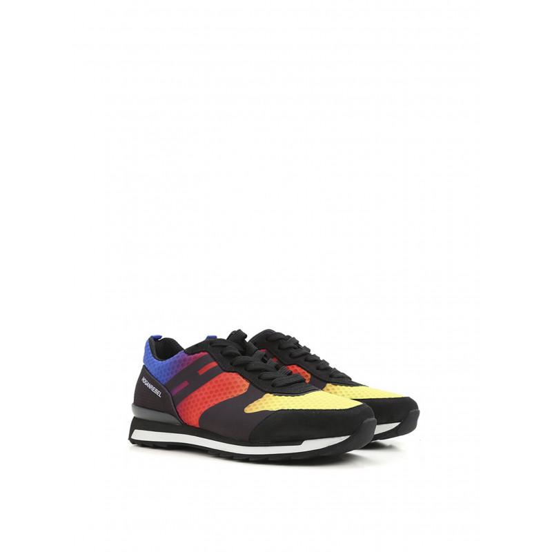 sneakers man hogan rebel hxm2610u400cwu9999 243