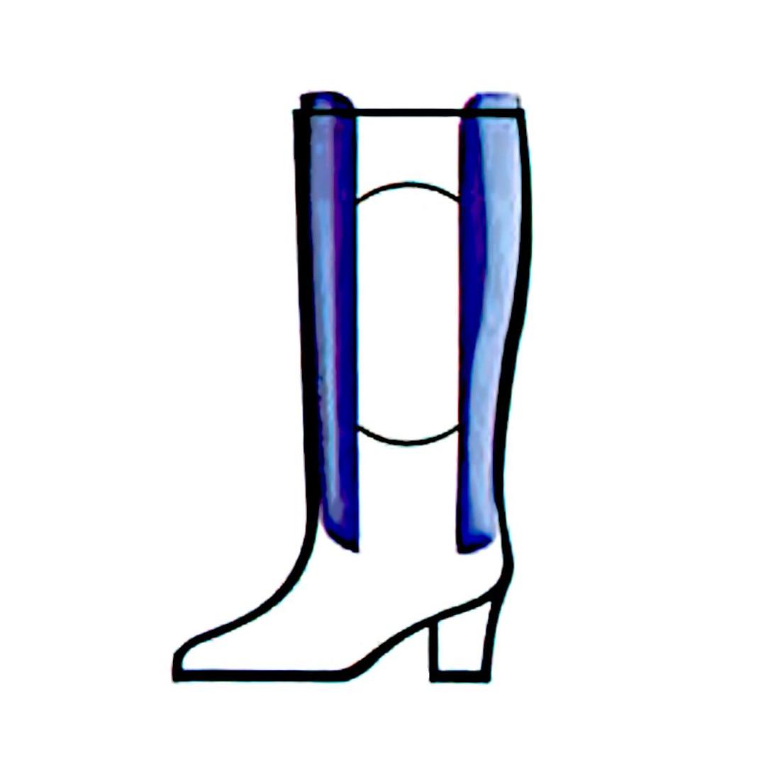 cura scarpe woman sangiorgio 740412000 tendistivale 8005