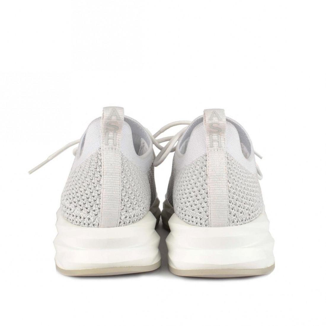 sneakers woman ash skate003 8187