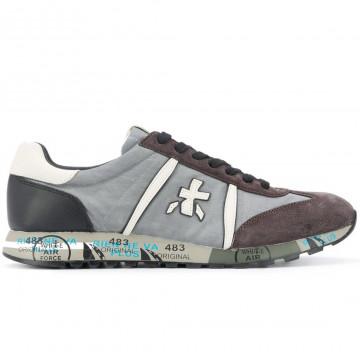 sneakers man premiata lucy var4929 7662