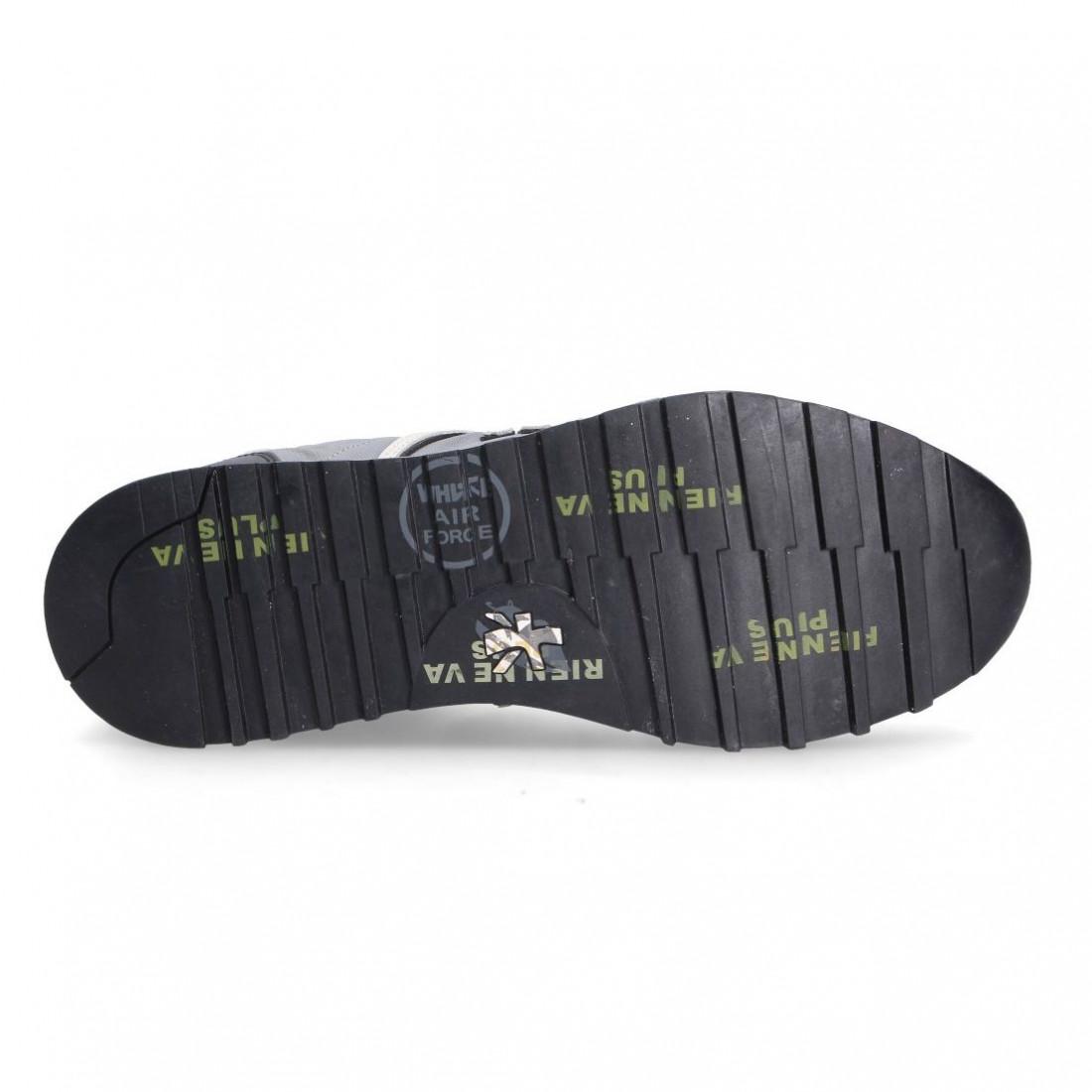 sneakers herren premiata lucy var4929 7662