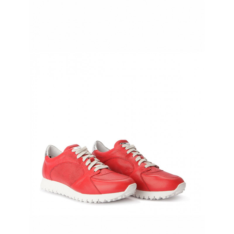 sneakers man barracuda bu285854b02 b 390
