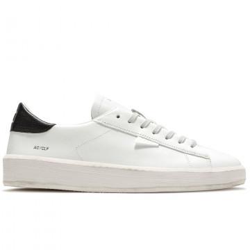 sneakers herren date ace m341 ac ca wb 8203