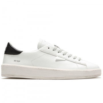 sneakers man date ace m341 ac ca wb 8203