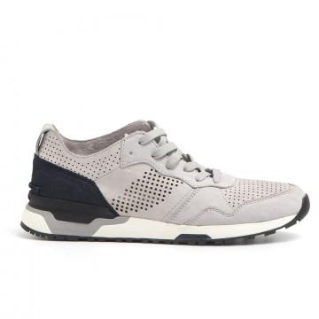 sneakers herren crime london 1142877 2952