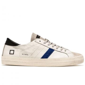 sneakers herren date hill low m341 hl vc we 8204