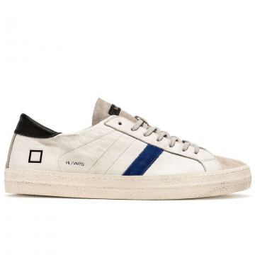 sneakers man date hill low m341 hl vc we 8204