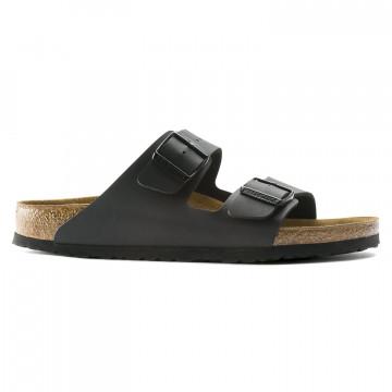 sandals man birkenstock arizona m051793 8207