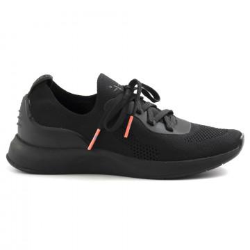 sneakers woman tamaris 1 1 23705 24007 6720