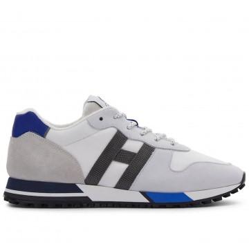 sneakers herren hogan hxm3830an51pgj617u 8219