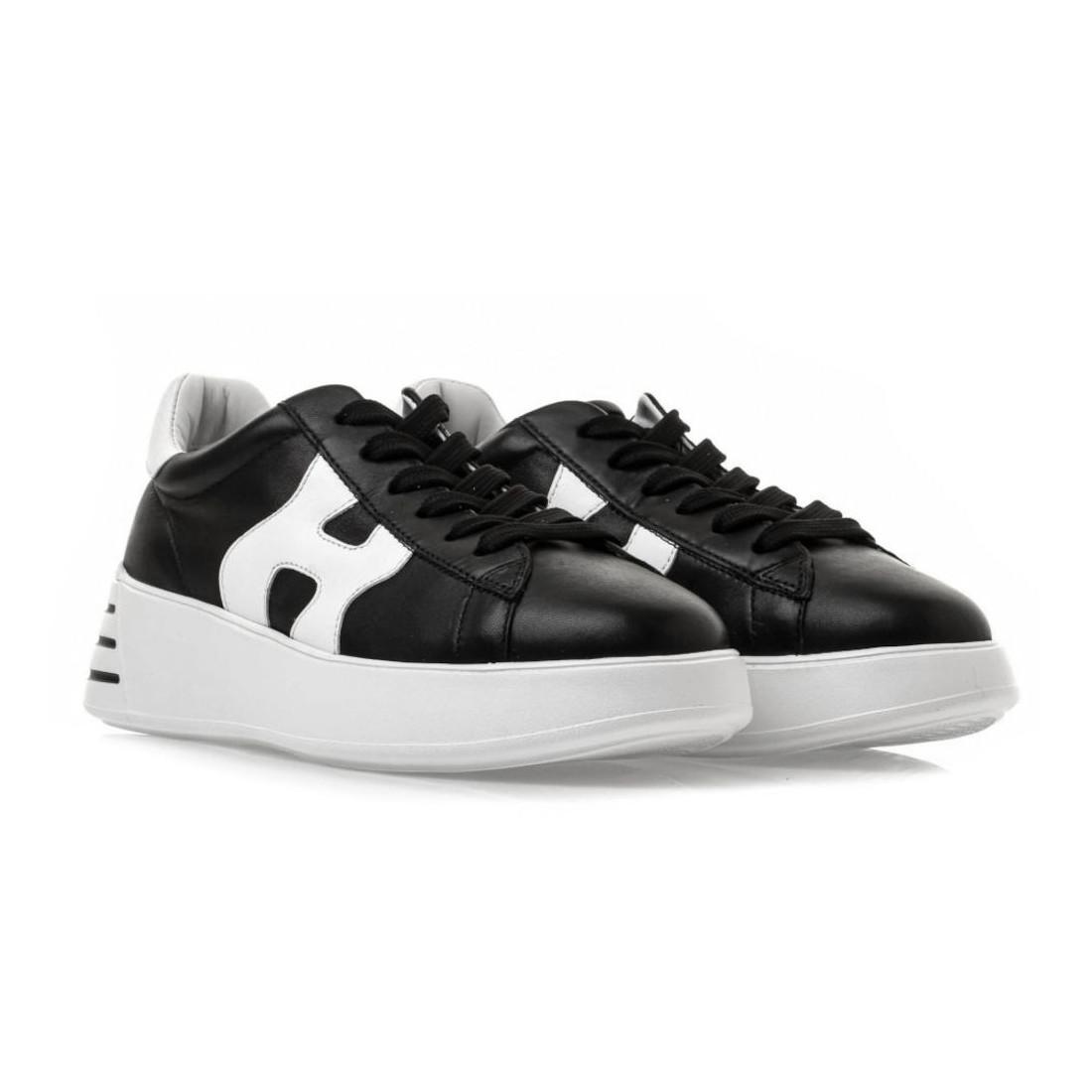 sneakers damen hogan hxw5640dn60ncr9999 8076