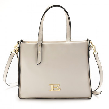 handtaschen damen ermanno scervino 12401135wt 8224