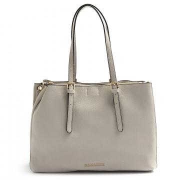 shoulder bags woman ermanno scervino 12401140cre 8226