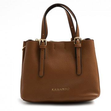 handtaschen damen ermanno scervino 12401141tn 8225