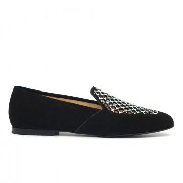 loafers woman fabi fd5233a00alocip900 2665