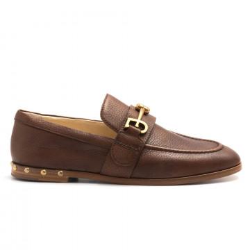 loafers woman fabi fd5755e00amecvb071 4398