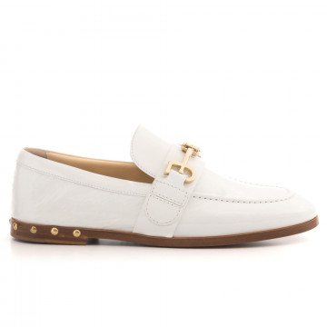 loafers woman fabi fd5755b00amegem100 4400