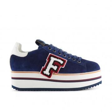 sneakers damen fabi fd5840c00spacamzn8 3518