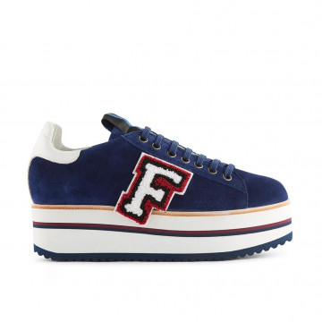 sneakers woman fabi fd5840c00spacamzn8 3518